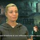 Rimandati i DLC di Saints Row 2