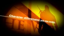 The Witcher: Enhanced Edition filmato #4