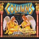 Columns - Recensione
