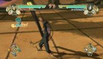 Naruto: Ultimate Ninja Storm filmato #9