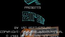 Zip-Zap - Gameplay