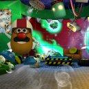 Hasbro Family Game Night - Provato