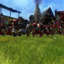 Un altro video per Blood Bowl