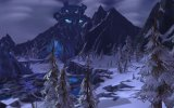 World of Warcraft: Wrath Of The Lich King - Provato