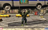 L'Incredibile Hulk - Recensione