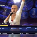 Karaoke Revolution Presents: American Idol Encore 2 - Trucchi