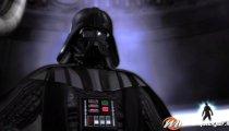 Star Wars: Il Potere della Forza filmato #12 Felicia