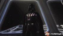Star Wars: Il Potere della Forza filmato #14 Raxus Prime
