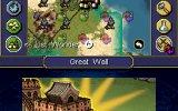 Sid Meier's Civilization Revolution - Recensione