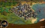 Sid Meier's Civilization IV: Colonization - Recensione