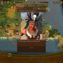 Civilization IV: Complete in offerta