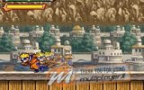 Naruto: Ninja Council 2 - Recensione
