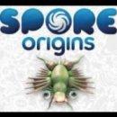 Spore Origins anche su N-Gage