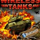 Wireless Tanks