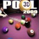 World Championship Pool 2009 3D