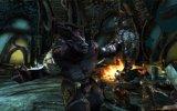Dragon Age: Origins - Provato