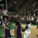 NBA 2K9 filmato #7