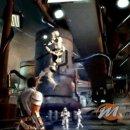 La demo di Force Unleashed confermata per il 21 agosto