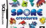 Spore Creatures - Recensione