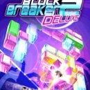 Block Breaker Deluxe 2 (iPhone)