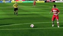 FIFA 09 Filmato #6