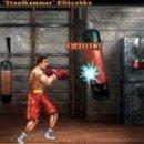 Klitshcko Boxing
