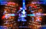 Galaga Legions - Recensione