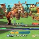 Carnival Games: Mini-Golf - Trucchi