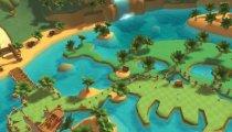 Carnival Games: Mini-Golf - Trailer