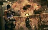 Resident Evil 5 - Recensione