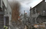 Brothers in Arms: Double Time - Recensione