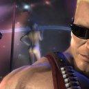 Apogee fa causa a Gearbox Software per Duke Nukem Forever