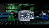 Lego Batman filmato #13