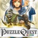 Puzzle Quest (iPhone)