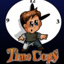 Timecops
