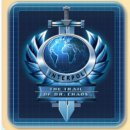 Interpol: The Trail of Dr. Chaos (iPhone)