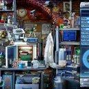 Annunciato un nuovo gioco aggiunto alla retrocompatibilità di Xbox One