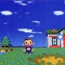 Voi potete anche morire malamente, ma il vostro Animal Crossing vi ricorderà per sempre