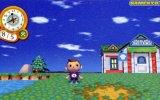 Voi potete anche morire malamente, ma il vostro Animal Crossing vi ricorderà per sempre - Notizia