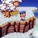 Regali a tema Punch-Out su Animal Crossing