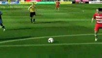 FIFA 09 Filmato #7