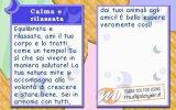 Giulia Passione: Amiche & Segreti - Recensione