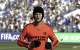 FIFA 09 - Recensione