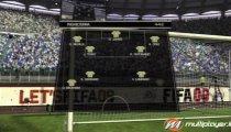 FIFA 09 Filmato #8 Italia vs Inghilterra