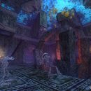 Everquest II: The Shadow Odyssey - Recensione