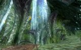 Everquest II: The Shadow Odyssey - Recensione