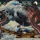 Muramasa: The Demon Blade per Vita ha DLC con nuova storia e personaggi