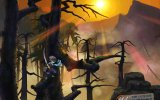 Muramasa: The Demon Blade trova un publisher americano