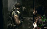 [TGS 2008] Resident Evil 5 - Intervista a Masachika Kawata