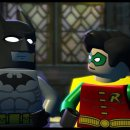 WBIE annuncia LEGO Batman 2 e The Hobbit